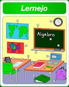 Aprenem esperanto