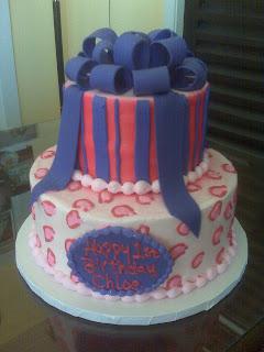 Wedding Cakes Shreveport Bossier City, Louisiana