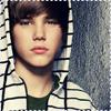 Famous L.A. |Nuevo| {Elite} 10_by_BieberIcons