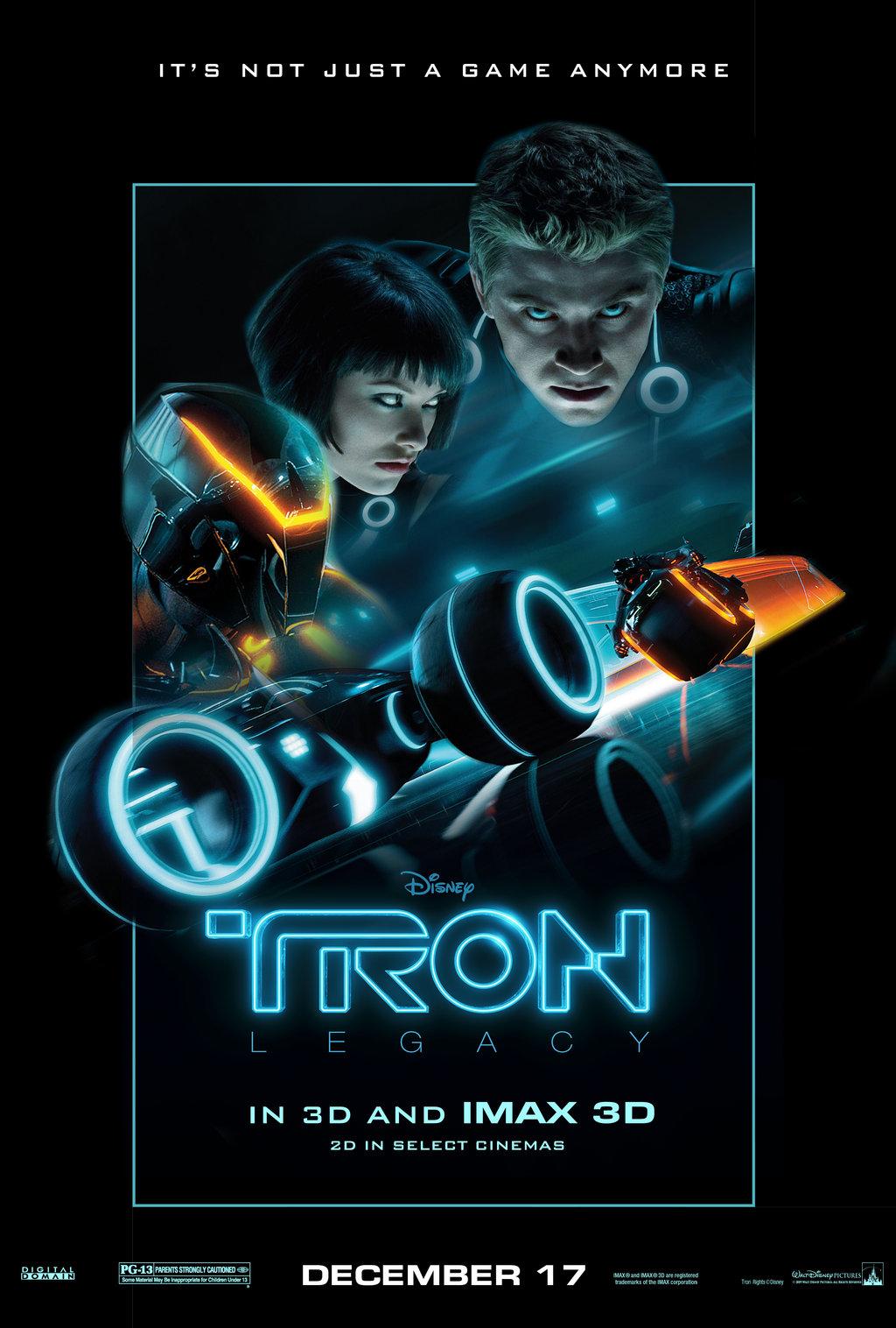 http://4.bp.blogspot.com/_ihrQmZh5NhQ/TH81V1jnxtI/AAAAAAAAALM/bQdxDk5qqhw/s1600/Tron+legacy+floating+heads+poster.jpg