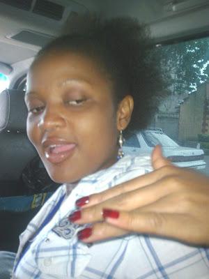 ngono comment on this picture picha ngono tanzania xwin wallpaper