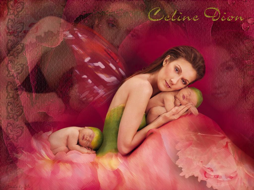 http://4.bp.blogspot.com/_ii63U76U4gY/TDrt7Pw7TJI/AAAAAAAABOc/tcJBR95_sdY/s1600/Celine_Dion_4.jpg
