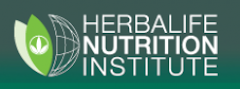 Herbalife Nutrition Institute