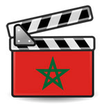 Films Marocains en streaming