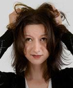 Lutter contre chute des cheveux et la calvitie