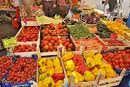 Antioxydants naturels ou anti radicaux libres