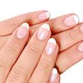 connaitre l'état de santé grâce aux ongles