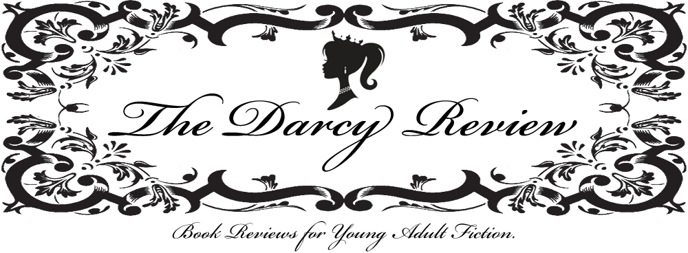 The Darcy Review