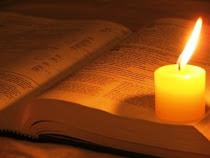 Lectura Orante Diaria