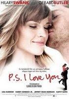 baixar filme P.S. Eu Te Amo,Download P.S. Eu Te Amo,baxar filme aki,download de P.S. Eu Te Amo,baixar filme P.S. Eu Te Amo gratis,P.S. Eu Te Amo download,P.S. Eu Te Amo avi,P.S. Eu Te Amo rmvb,P.S. Eu Te Amo dublado