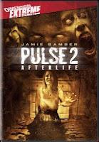 baixar filme Pulse 2 ,Download Pulse 2 ,baxar filme aki,download de Pulse 2 ,baixar filme Pulse 2  gratis,Pulse 2  download,Pulse 2  avi,Pulse 2  rmvb,Pulse 2  dublado
