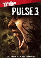 baixar filme Pulse 3,Download Pulse 3,baxar filme aki,download de Pulse 3,baixar filme Pulse 3 gratis,Pulse 3 download,Pulse 3 avi,Pulse 3 rmvb,Pulse 3 dublado