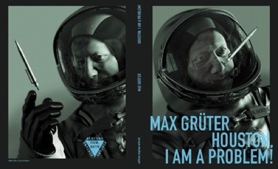 Max Greuter's catalogue