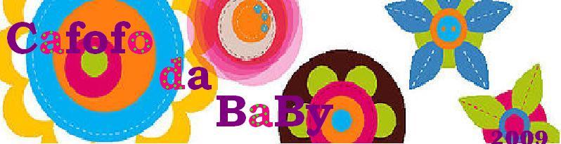 CaFoFo da BaBy!