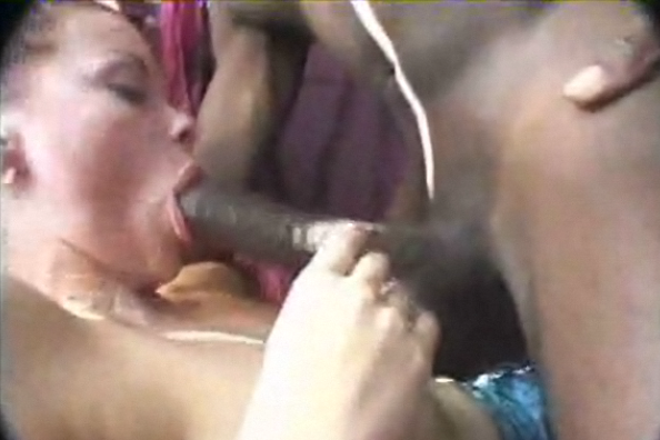 from Braxton tiffany mynx deepthroat pic