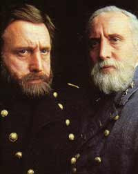 grant and lee a study in contrasts essay (if the sentence about lee and grant were a thesis, the reader would  the rest of  the essay contained comparisons and contrasts between the two generals)   and have devoted considerable time to study of the topic, they are naturally in a.