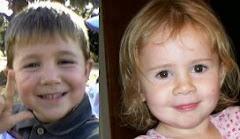 More Grandchildren