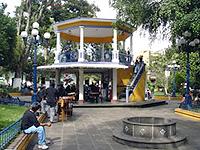 parque coatepec