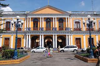 ayuntamiento coatepec