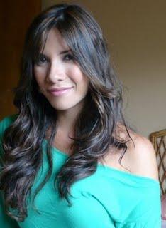 Chica del Dia.! - Página 9 N643377343_583135_1009