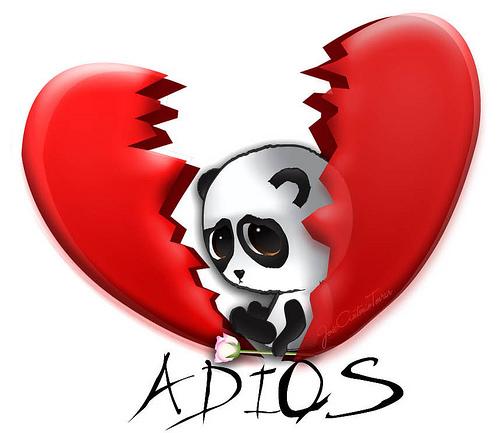 corazones animados de amor. animados de amor. corazones