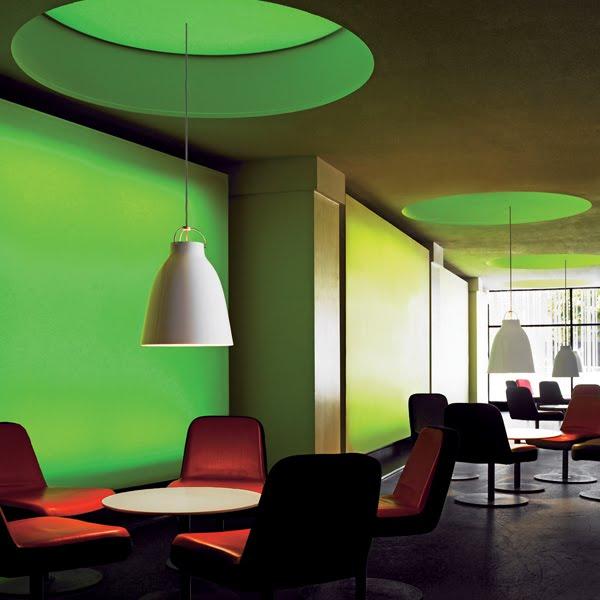 Design scandinavo scandinavian design artic design accessori casa design novita design - Lampade design famosi ...