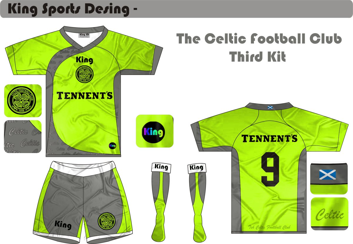 Cole    O 08   Celtic Glasgow  ESC