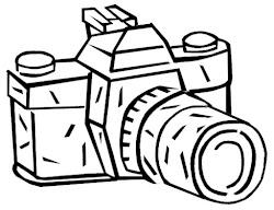 EXPOSICIÓN DE FOTOGRAFIAS