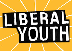 Southport Liberal Youth