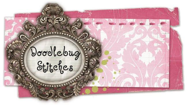 Doodlebug Stitches