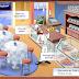 Café des MATHadores  - en francais