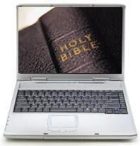 Easiest Online Bible