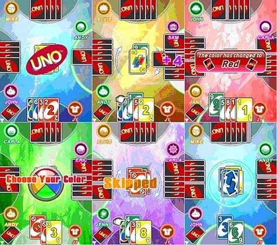 Site Blogspot  Games  Free  Phones on Symbian Freaks   Mobile Games  Hack Mobile Phones  Free Mobile Themes