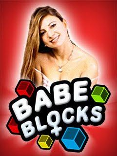 Babeblox+Alison_big.jpg