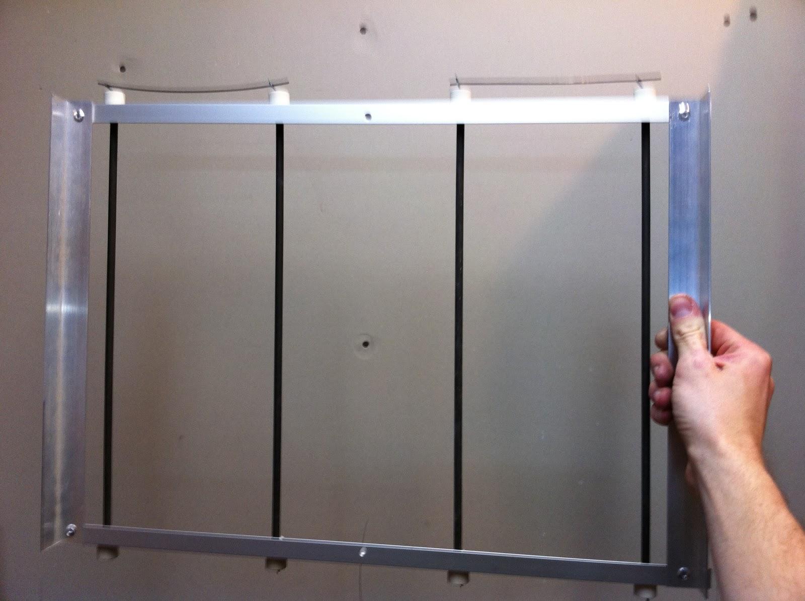 vacuform machine