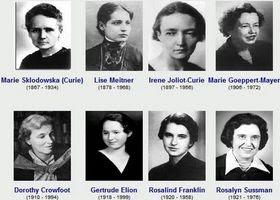 external image mujeres+cientificas.jpg