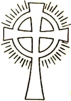 Fig. 2 – Representación Convencional del Símbolo