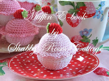 Muffin E-book