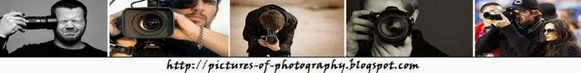 Photography Pictures Gallery