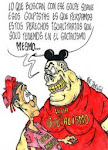 El síndrome Mario Silva
