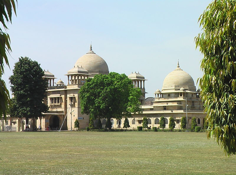 Kanpur India  city photo : India Photo, India Pictures, India Images, Photos Of India, Photo ...