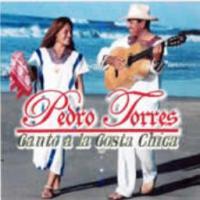 PEDRO TORRES... CANTO A LA COSTA CHICA Folder