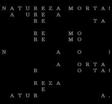 poesia contida (2008)