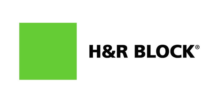 H&r block coupons printable 2018