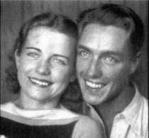 Chet &amp; Thelma