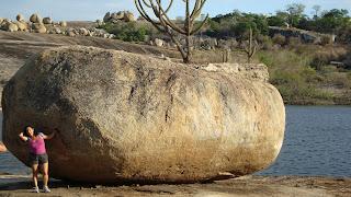 lajedo de pedras