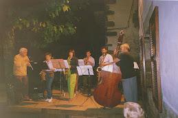 Renatoren banda