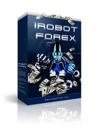 Robot forex 2015