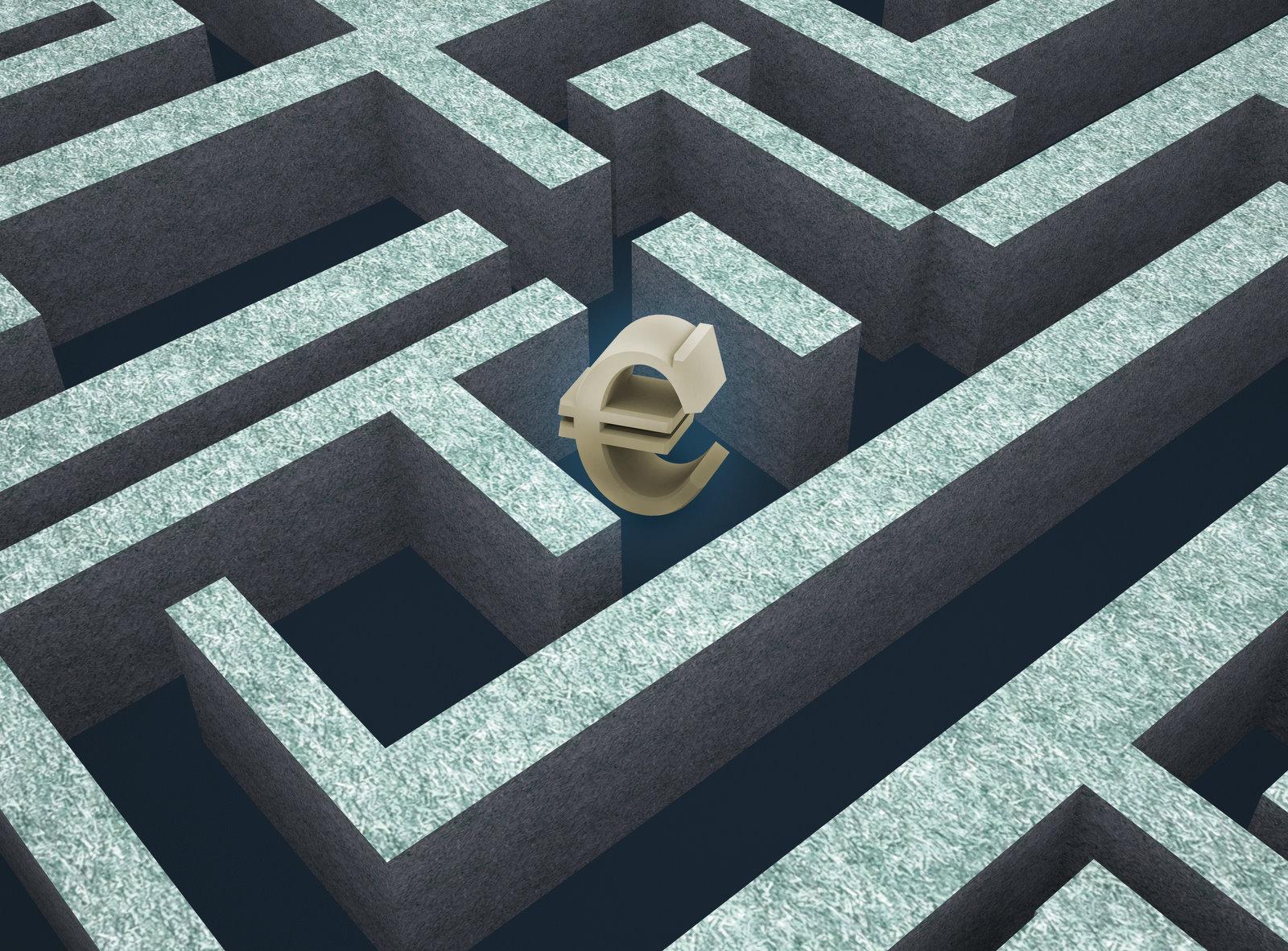 [maze.jpg]