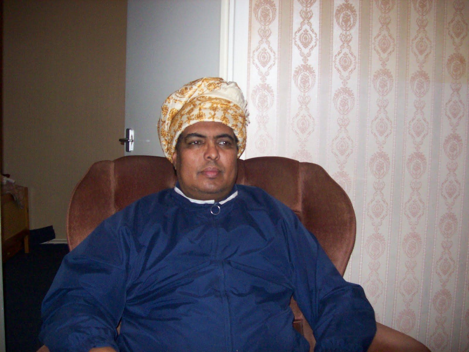 [Sultan+Mo+2222.jpg]
